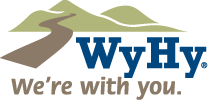 WyHy Federal Credit Union - We're with you.